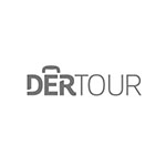 DERTOUR partner van Land Rover Safari Club Kreta
