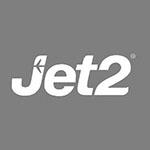Jet2 partner of Safari Club Crete
