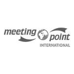 Meeting Point partner of Safari Club Crete