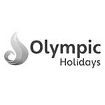 Olympic Holidays partner of Safari Club Crete