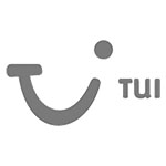 Tui partner of Safariclub Crete